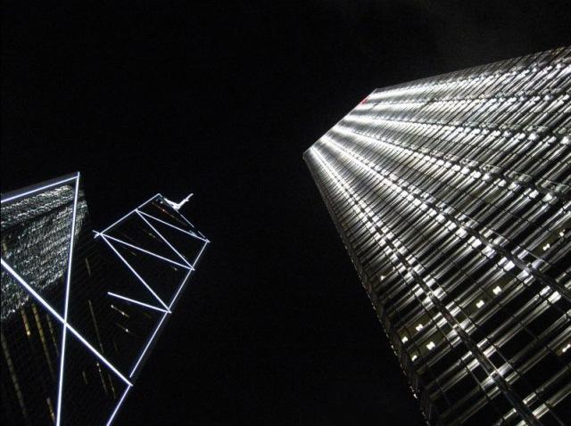 hk-at-night1