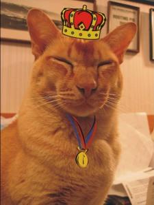king-bob2