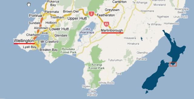 wellington-region-map