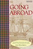 Going-Abroad-cover