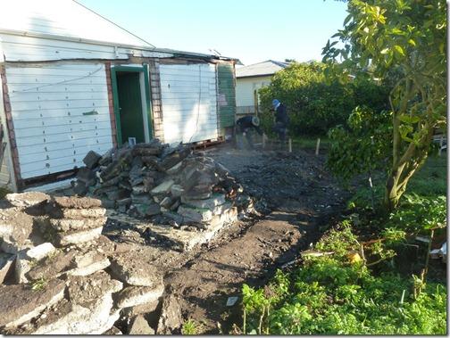 Post-demolition-2