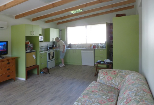 Kitchen-finished---1