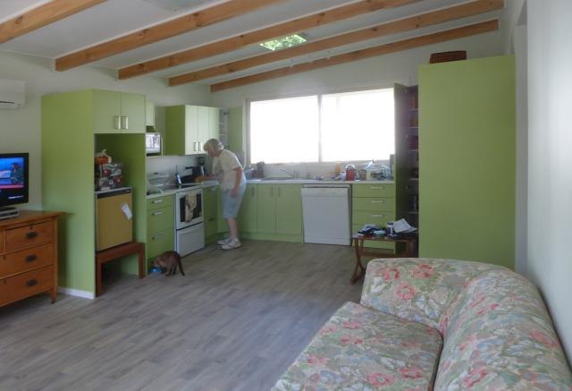 Kitchen-finished---1