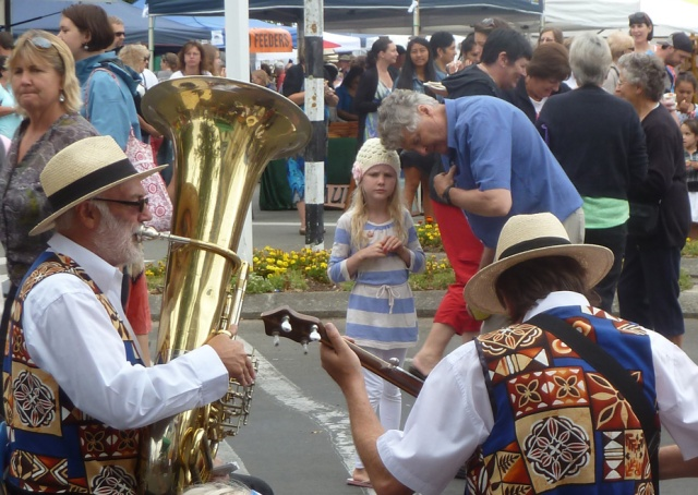 The band-MB Fair 2013 crop2