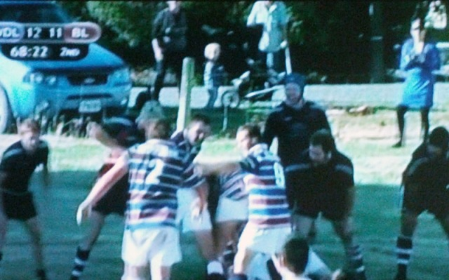 Sthld-rugby1