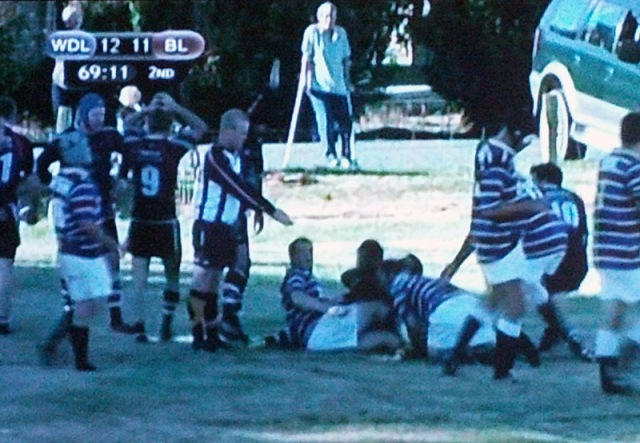 Sthld-rugby2