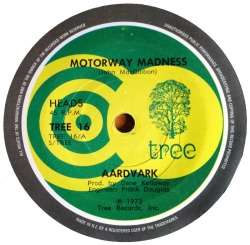 Motorway-Madness-label