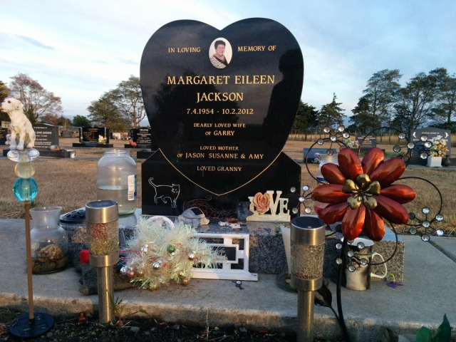 Maori-graves-04,-Martinborough-cemetery-210150224