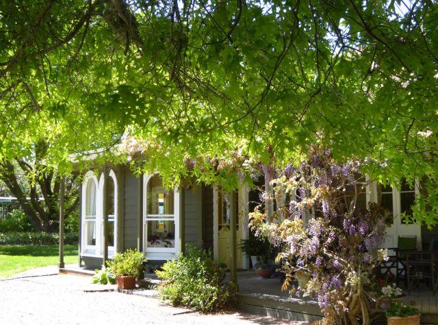 Wairarapa Garden Tour 2015-Abbotsford 017