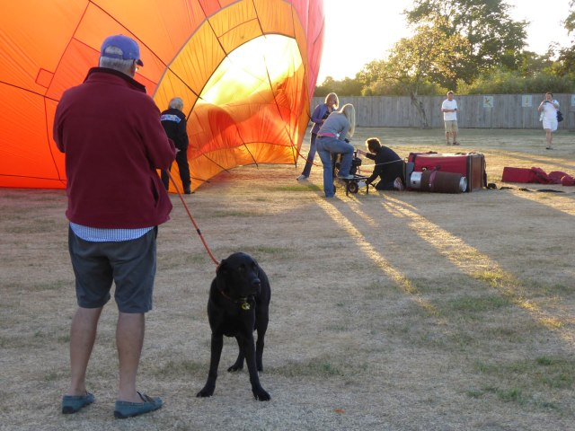 Martinborough-balloons-07