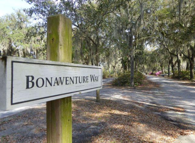 USA2015-Savannah Bonaventure Cemetery-001