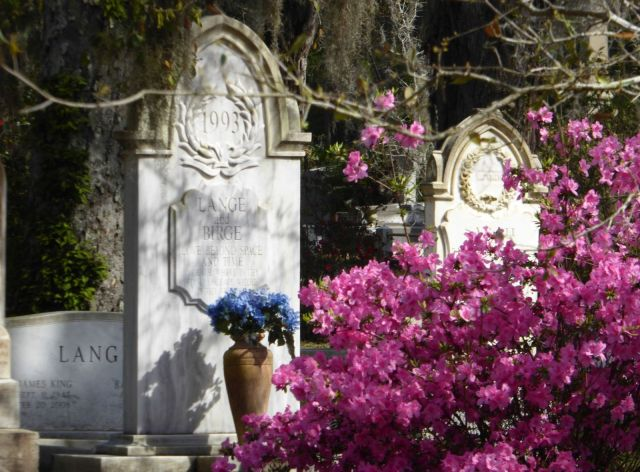 USA2015-Savannah Bonaventure Cemetery-006