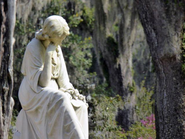 USA2015-Savannah Bonaventure Cemetery-015