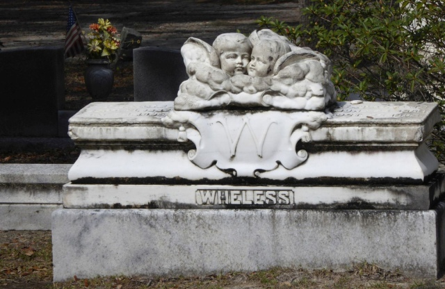 USA2015-Savannah Bonaventure Cemetery-020_DxOVP