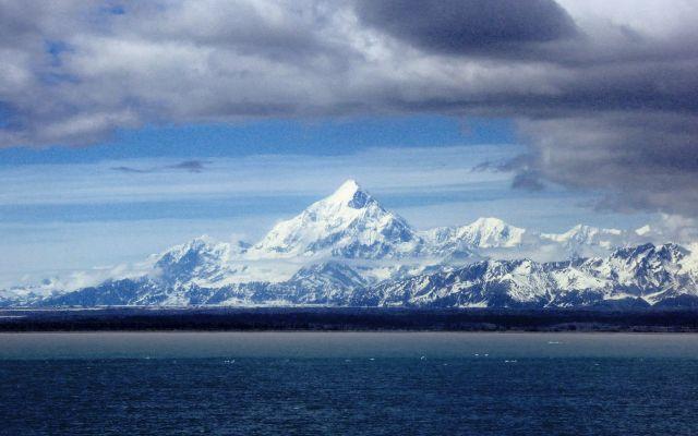 Alaska 2017-cruise exterior-012