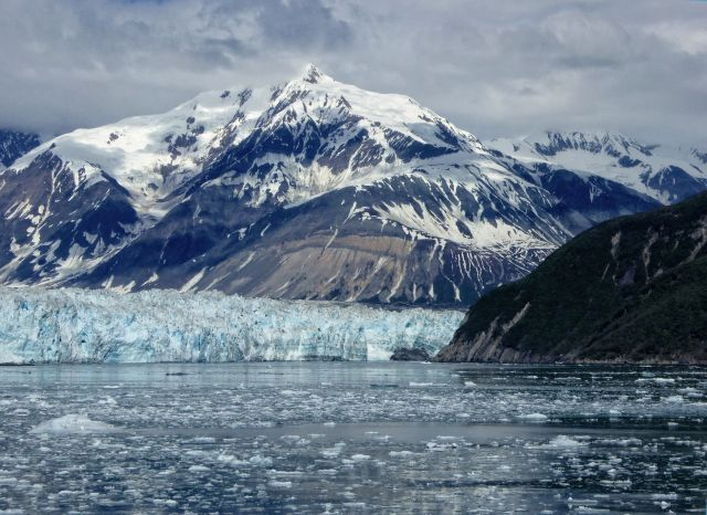 Alaska 2017-cruise exterior-035