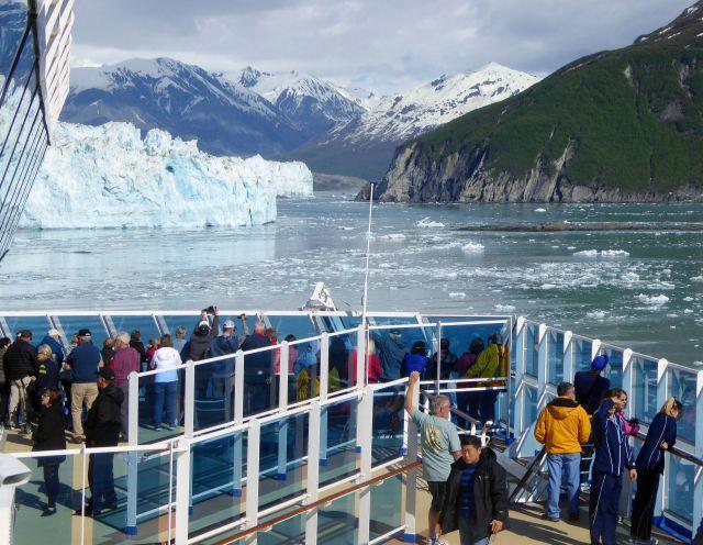Alaska 2017-cruise exterior-040