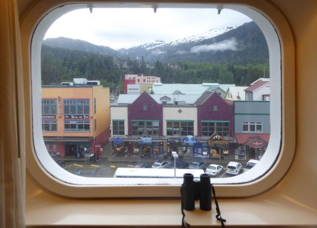 Alaska 2017-cruise-Ketchikan-001