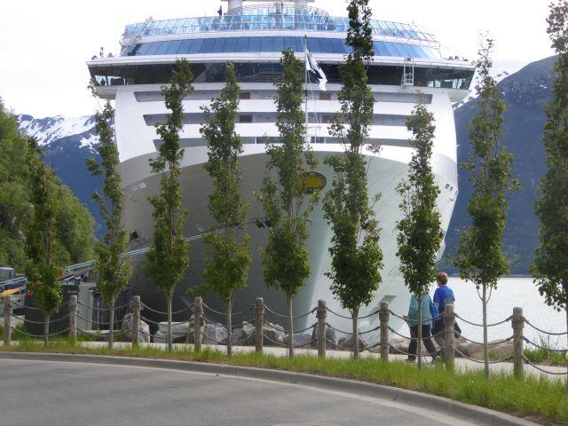 Alaska 2017-cruise-Skagway-00x