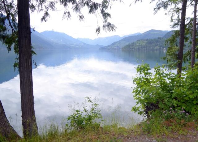 Lake Slocam2